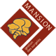 Les distributions alimentaires Mansion Inc Logo